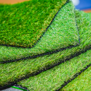 How Long Can Artificial Grass Last