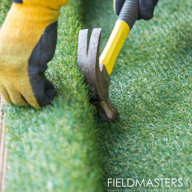 Choosing the Right Artificial Grass for Your Project