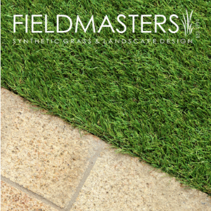 Is Artificial Turf the Future of Landscape & Design?