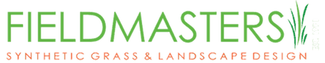Fieldmasters Synthetic Grass & Landscape Design